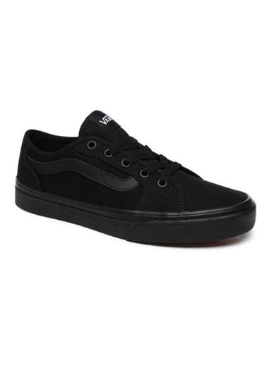 Vans Ayakkabı Wm Filmore Decon Vn0A45Nm1861 Siyah